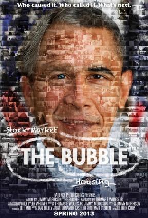 bubble_poster_large